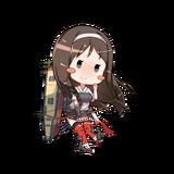 Shokaku C