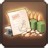 File:Shop-Diamond-00.png