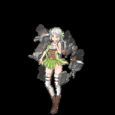 Aurora D