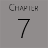 File:Chapter7.png