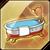 Icon-Repair Dock Expansion