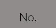 Module-number