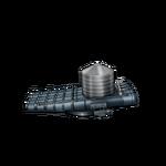 5x533mm Torpedo