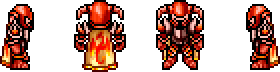File:Char dragonborns gladiator armor.png