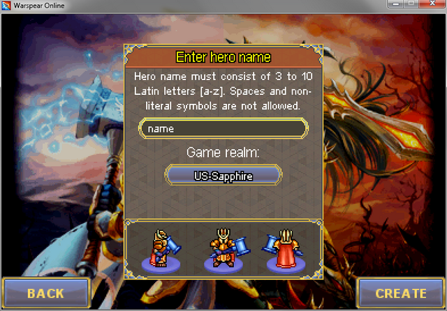 File:5 naming and realm selection.png