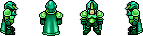 File:Char warriors garb.png
