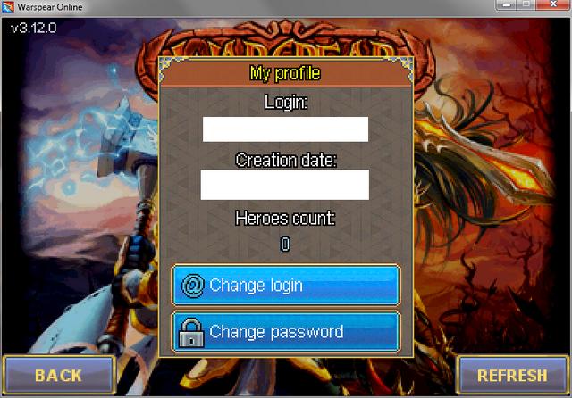 File:My profile menu.png