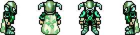 File:Char dragonborns arena armor.png