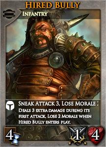 File:Card lg set9 hired bully r.jpg