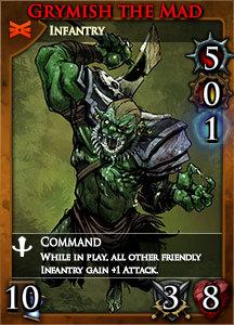 File:Card lg set8 grymish the mad r.jpg