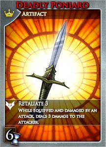 File:Card lg set5 deadly poniard r.jpg