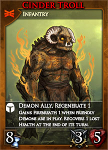 File:Card lg set9 cinder troll r.jpg