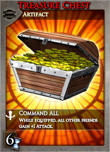 File:Card lg set8 treasure chest r.jpg