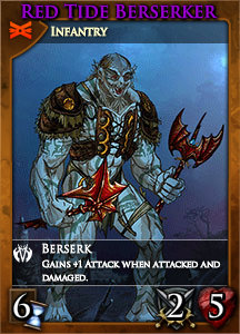 File:Card lg set2 norag berserker r.jpg