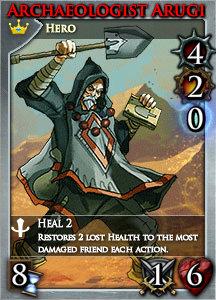 File:Card lg set8 archaeologist arugi r.jpg