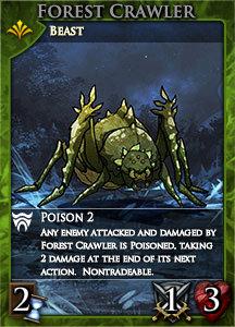 File:Card lg set7 forest crawler.jpg