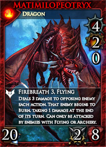 File:Card lg set5 matimilopeotryx red.jpg