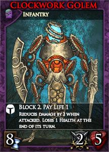 File:Card lg set9 clockwork golem r.jpg