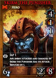 File:Card lg set2 skimrot the punisher r.jpg