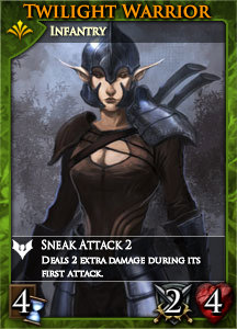 File:Card lg set5 aanden shadowmaster r.jpg