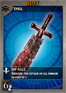 File:Card lg set8 rust r.jpg