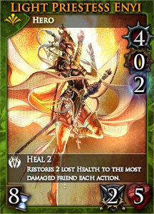File:Card lg set2 light priestess enyi r.jpg
