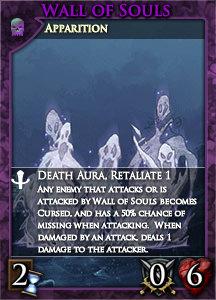File:Card lg set8 wall of souls r.jpg