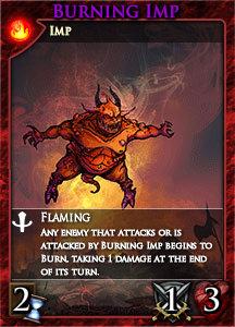 File:Card lg set8 burning imp r.jpg