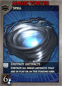 File:Card lg set4 magic vortex r.jpg