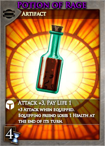 File:Card lg set9 potion of rage r.jpg