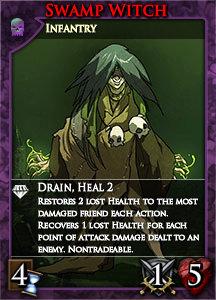 File:Card lg set3 swamp witch r.jpg