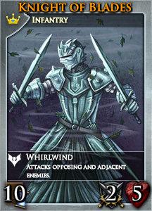 File:Card lg set5 knight of blades r.jpg