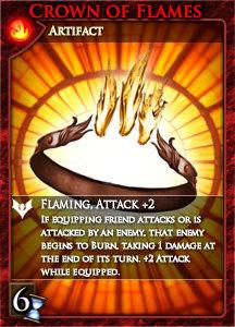 File:Card lg set5 crown of flames r.jpg