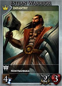 File:Card lg set7 estian warrior.jpg