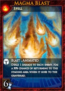 File:Card lg set9 magma blast r.jpg