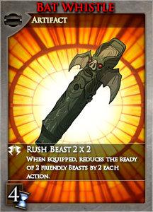 File:Card lg set10 bat whistle r.jpg
