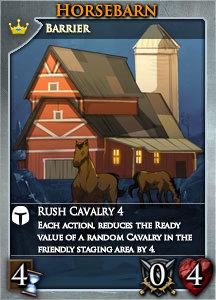 File:Card lg set9 horse barn r.jpg