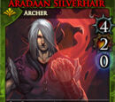 Aradaan Silverhair