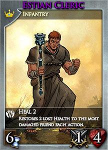 File:Card lg set2 felshian healer r.jpg