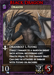 File:Card lg set8 adult black dragon r.jpg