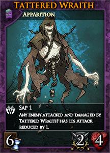 File:Card lg set2 tattered wraith r.jpg