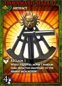 File:Card lg set5 dawnward sextant r.jpg