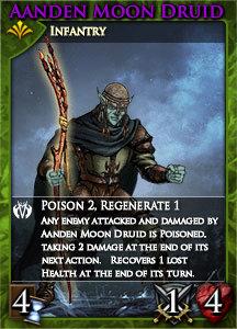File:Card lg set2 aanden beastkeeper r.jpg
