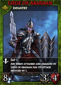 File:Card lg set8 brightblade captain r.jpg