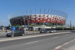 Stadion Narodowy.JPG