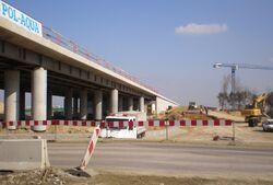 Most Północny (budowa).JPG