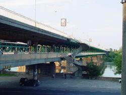 Most Gdański2.jpg