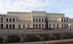 Plac Bankowy (nr 3-5).JPG