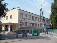 Szkola Podstawowa nr 86