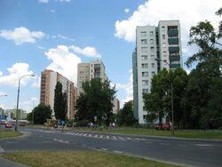 Chomiczowka.jpg
